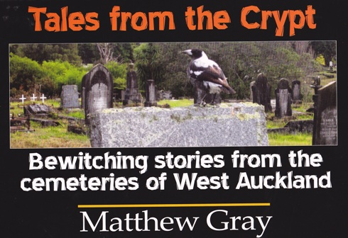 http://timespanner.blogspot.co.nz/2011/03/tales-from-crypt.html