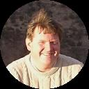 Matt Ciessau