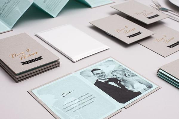 cetak kartu undangan