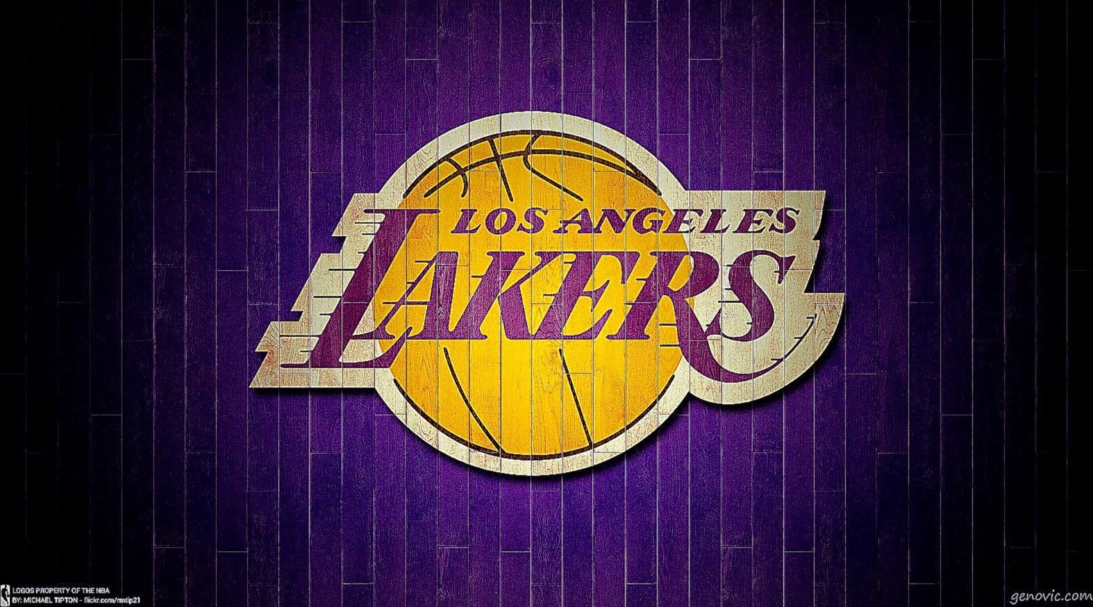 lakers logo backgrounds bing images