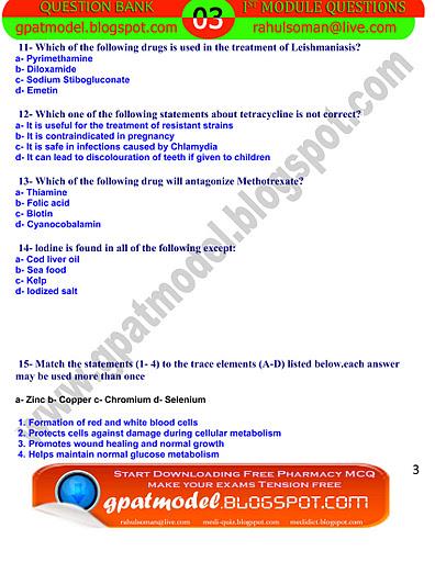 Exams003%2520copy.jpg (396×512)