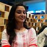 Bharti Rohira