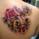 heart-and-rose-tattoo-design-idea4
