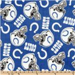 Indianapolis Colts Cloth Diaper