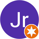 Jr Burch