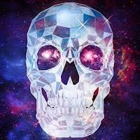 Xeno Xtal's avatar