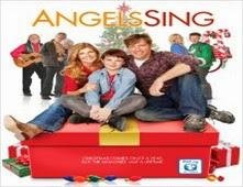 فيلم Angels Sing