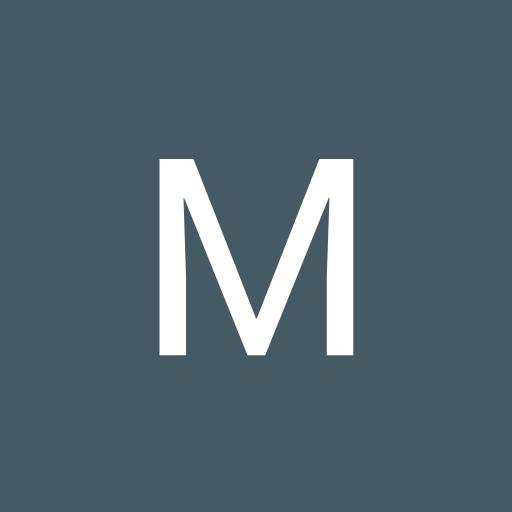 Michael MacLean (10 Parts)