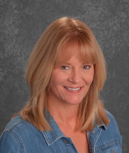 Kathy Lane