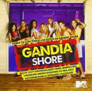 Download - CD Gandia Shore Gratis