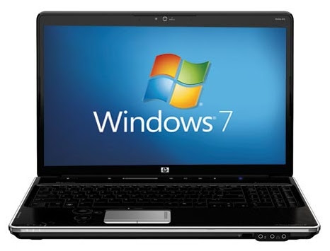 https://lh5.googleusercontent.com/-UwuMP5xOI_U/TvMkbVgIlII/AAAAAAAASKA/tq3UAg0vJTU/s466/hp_dv6_2010sa_laptop_review.jpg