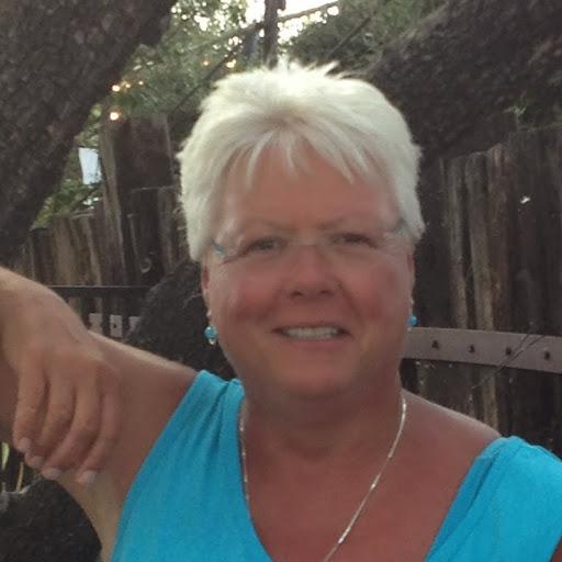 Rhoda Cataleta review