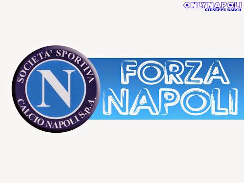 napoli pictures