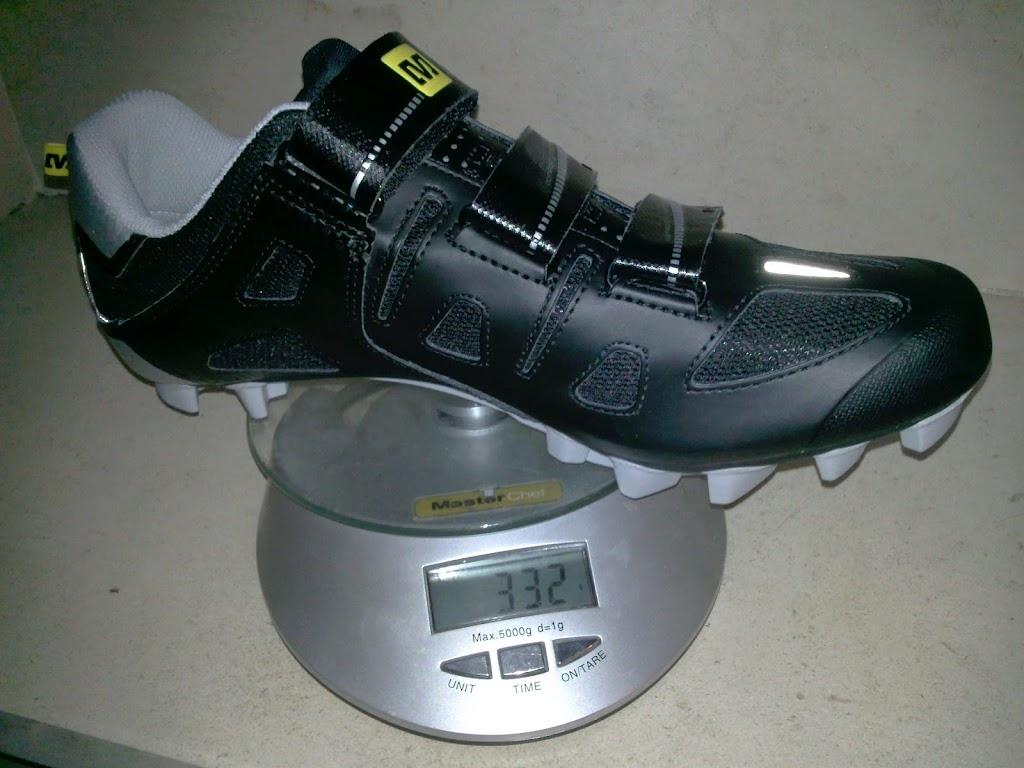afinar cleats sapatos