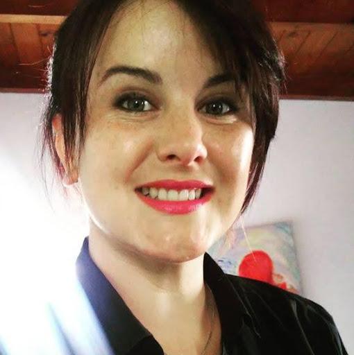 Melisa Abalos Photo 6