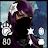I R Teh Lyndz avatar image