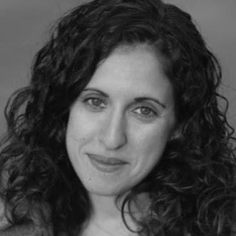 Tamar Kornblum