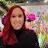 Kayla Hidlay avatar image