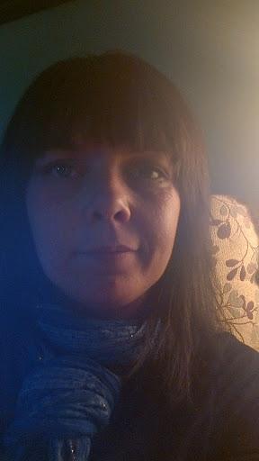 Tanya Lapointe Photo 11
