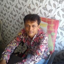 Haresh Sutariya Photo 3