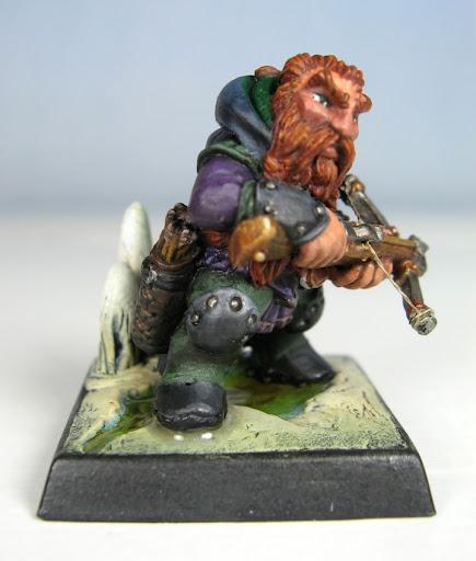 DwarfRangerRightSide1.jpg