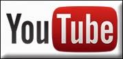 https://www.youtube.com/channel/UCsu8t-MlKcy89U4RfDTir-w