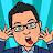 Marc Sionosa avatar image