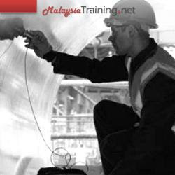 Condition–Based & Predictive Maintenance: Techniques & Management Training Course