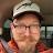 Wes Crow avatar image