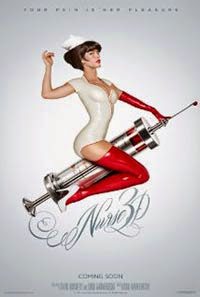 Download Nurse 3-D 2014 Dublado