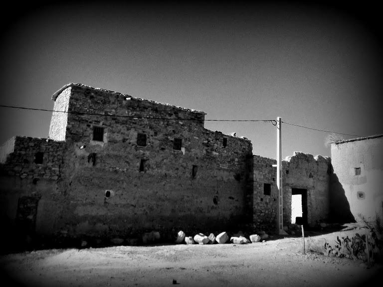 Marrocos e Mauritãnia a Queimar Pneu e Gasolina - Página 12 DSCF1358