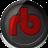 Ribeldi Bimantara avatar image