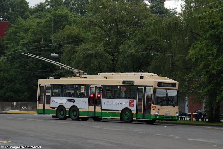 MAN - gradski/prigradski autobusi DSC_0280