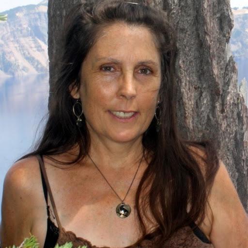 Rhonda Kay