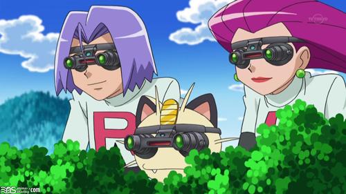 Pokemon Best Wishes! Season 2