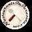 Dan TheWebMan avatar image