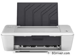 get driver HP Deskjet 1010 Printer