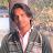 Mohammad Zia avatar image
