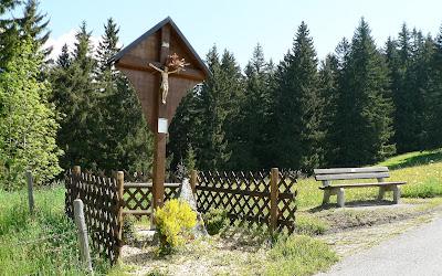 nahe Strausberghütte Imberg Sonthofen Allgäu
