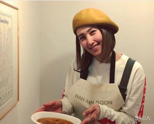 田中仁美's icon