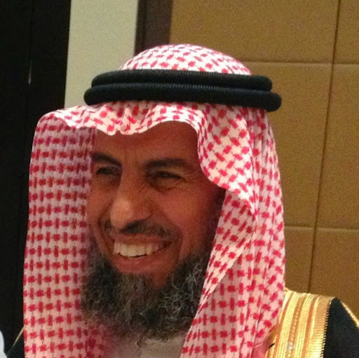 Abdulrahman Alyahya Photo 2