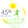 SunshineFoundation
