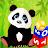 nvaugh99 avatar image
