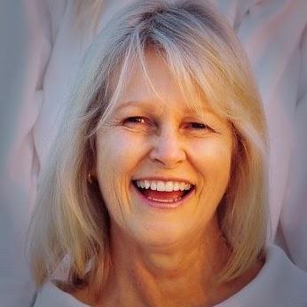 Connie Arndt