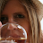 Rebecca McDonald avatar image