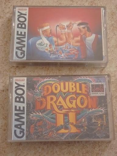 Coffret Double Dragon P1070300