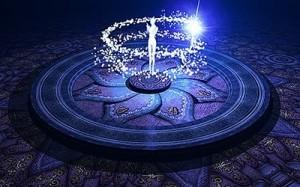 Magic Operant Candle Magick Image