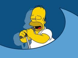 Homer Sings