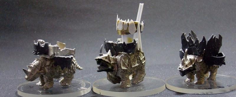 TheKet - 3.000 - Orks Non terminé WILDSQUICKLEFT