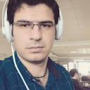 Ramin Farajpour Cami